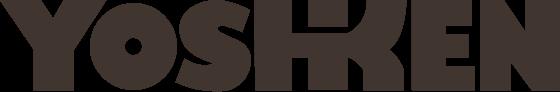 YOSHIKEN
